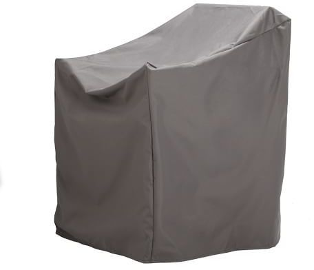 West Elm Outdoor Furniture Cover