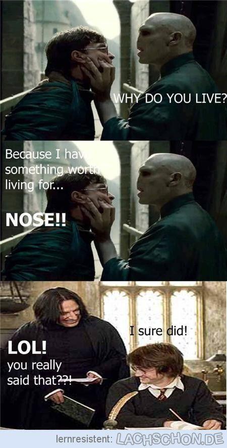 Humor Humor Amreading Books Wattpad Harry Potter Lustig Harry Potter World Meme Lustig