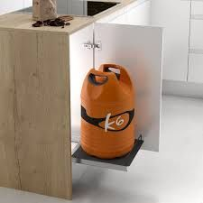 Image Result For Gas Cylinder In Kitchen Kitchen Ideas Kitchen