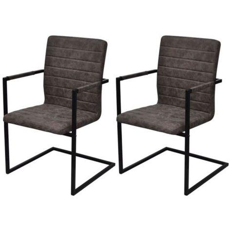 6 Stühle Stuhlgruppe Hochlehner Esszimmerstühle Essgruppe Sitzgruppe Braun  NEUsparen25.com , Sparen25.de , Sparen25.info | Preisvergleich | Pinterest