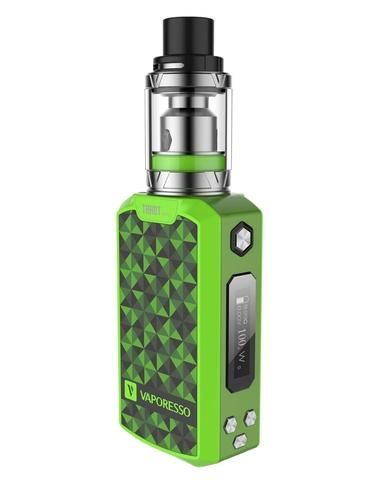 Vaporesso Tarot Nano Kit 80W Temperature Controlled in 2019