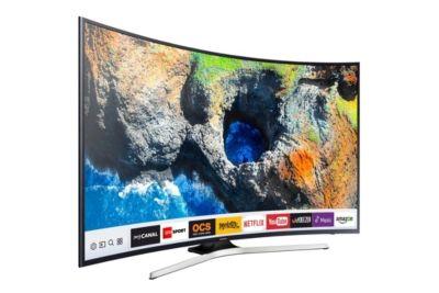Television Pas Cher Smart Tv Samsung Apps Mini Televiseur Tnt Portable Ecran Tv 32 Pouces Tv Led 3d 140 Cm Lg Tv Led Tv Samsung Television Connectee