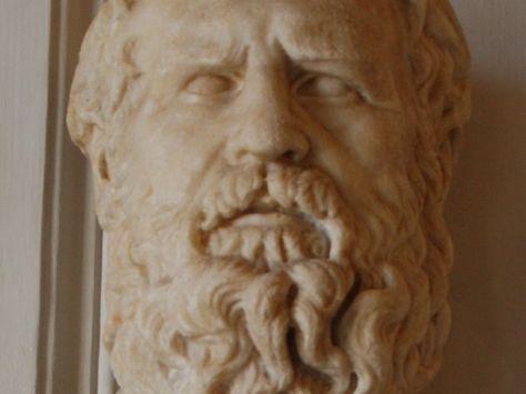 Top quotes by Heraclitus-https://s-media-cache-ak0.pinimg.com/474x/0c/ea/e4/0ceae4f94158d757508719923385a0f4.jpg