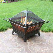 0cebfd7e30dd768c2528b13a426fdd00 - Better Homes And Gardens Carter Hills Fire Pit