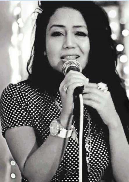 Jeene Bhi De Duniya Humein Neha Kakkar Neha Kakkar Songs Video
