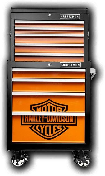 Everything That Is Harley On Pinterest Harley Davidson