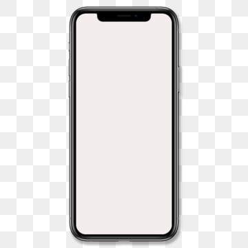 Iphone 11 Pro Mockup Iphone Mockup Free Iphone Mockup Mockup Free Psd