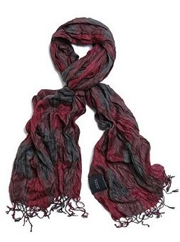 Red Scarf - Shop for Red Scarf on Resultly: