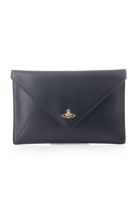 f6875e2067 VIVIENNE WESTWOOD Vivienne'S Bag Cobalt 6973. #viviennewestwood #bags  #leather #clutch #hand bags #   Vivienne Westwood   Vivienne westwood bags,  Bags, ...