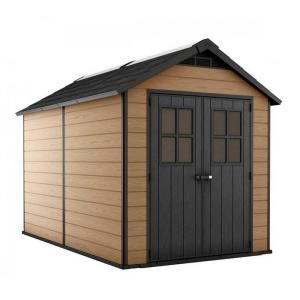 Pin By Rose On Outdoor Storage Sheds