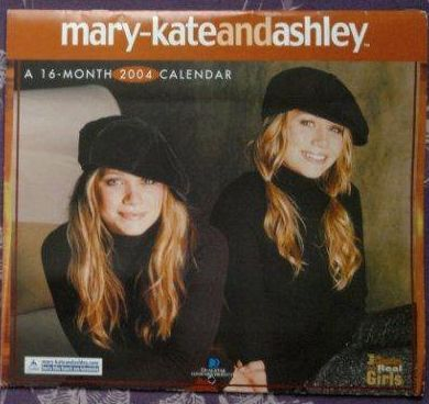 Mary Kate And Ashley Collection Mary Kate And Ashley 16 Month