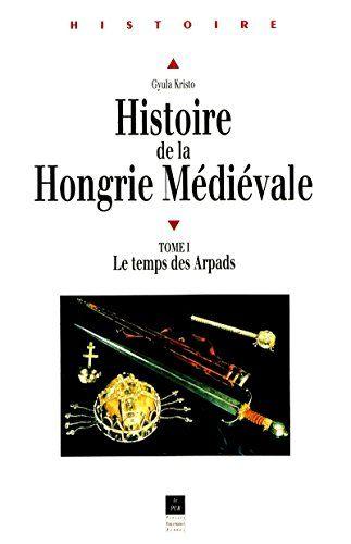 Epingle Par Cosif Sur Livre Ebook Gratuit Hongrie Histoire Listes De Lecture