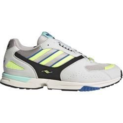 Adidas Zx 750 Sneakers Basses Homme Gris Grey Mgh Solid Grey Ch Solid Grey Ftwr White Mgh Solid Grey Ch Solid Gre Chaussures Adidas Sneakers Baskets Adidas
