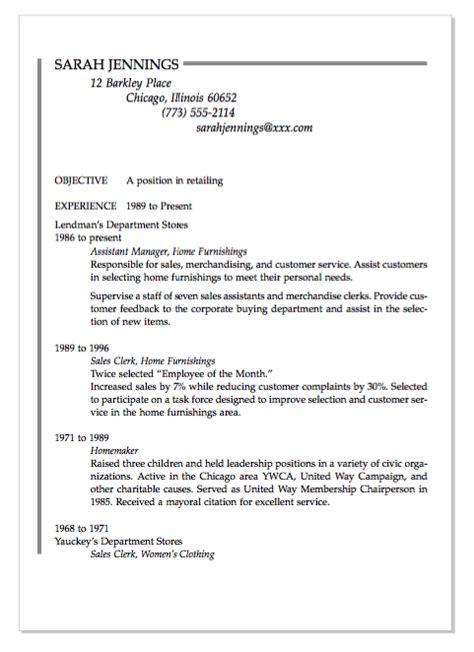 Example Of Walters Engineering Resume -    exampleresumecvorg - incident facilitator resume