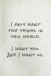 50 Cute Couple Quotes | my board | Love quotes for him ...