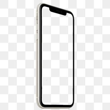 Download Iphone 11 Features Apple Iphone 11 Design Mock Up Iphone 11 6 Iphone Smartphone Letest New Iphine 11 Phone 11 Iphone 11 Rumors Iphone Iphone 11 Iphone Stickers
