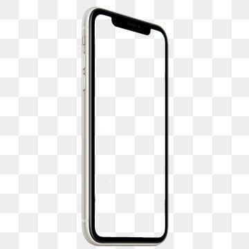 Download Apple Iphone 8 Plus 64 Gb Smartphone Silver Png Apple Iphone Iphone 8 Plus Iphone 8