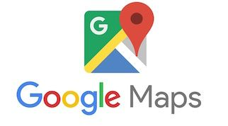 Displaying County Lines on Google Maps | Eastman's Online
