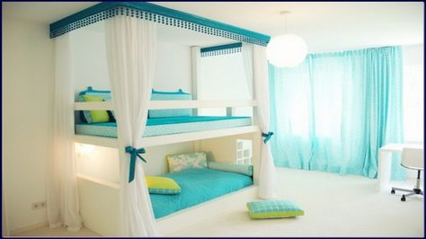 New Bedroom Ideas For Small Rooms Teens Tumblr Mom 65