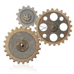 40 件 時計 おすすめの画像 時計 歯車 イラスト スチームパンク時計