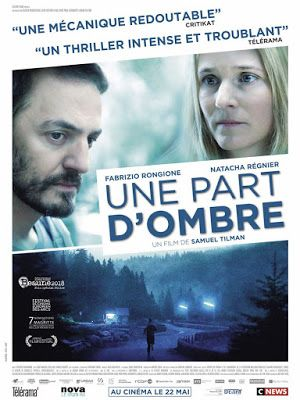 Un Beau Voyou Streaming : voyou, streaming, D'ombre, Streaming, Complet, Movies,, Film,, Shows