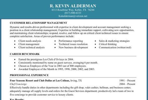 Provide resume writing services Resume writing services and - business analyst resumes