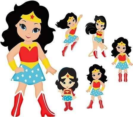 Imagem Relacionada Mulher Maravilha Baby Convite Da Mulher Maravilha Mulher Maravilha
