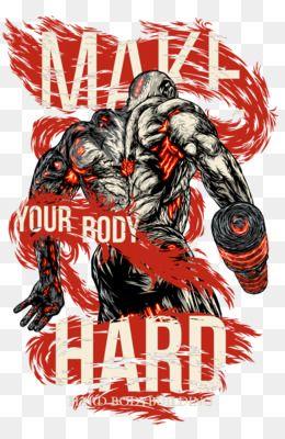 Batman Débardeur Débardeur Bodybuilding Gym Batman la série animée logo le joker