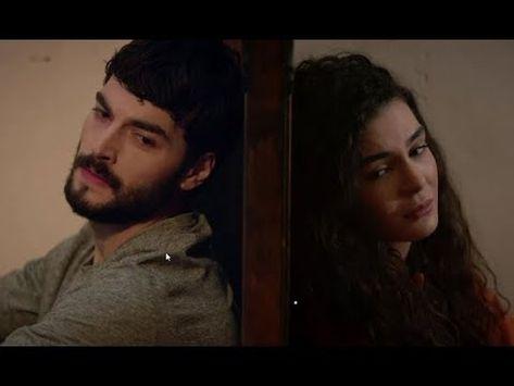 Reyyan Miran ريان و ميران بحبك وحشتيني Cute Actors Cute Couples Songs