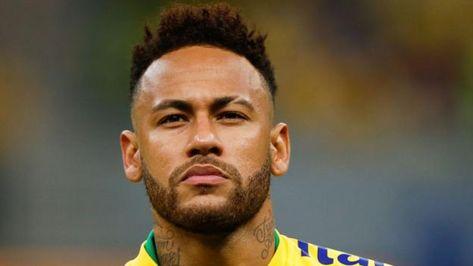 Football Gossip Neymar Bale Rodriguez Felix Maguire Rodri Neymar Bbc Football Football
