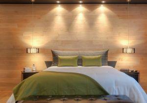 Decor Placoplatre Ba13 Chambre A Coucher 2017 Amazing Home ...