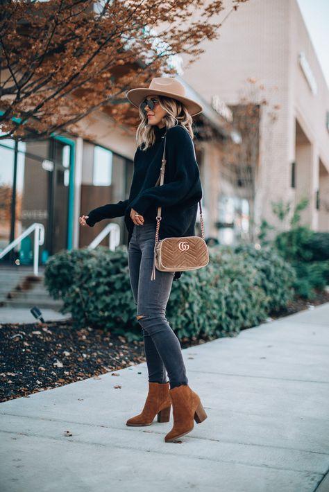 Amazon Fashion: Fall Finds | Cella Jane
