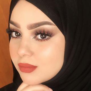Pin Di Girl Hijab