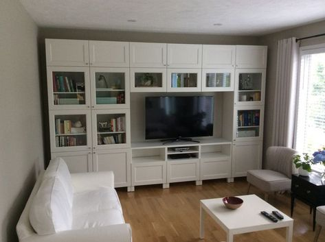 Image result for besta ikea | Home Projects | Pinterest ...