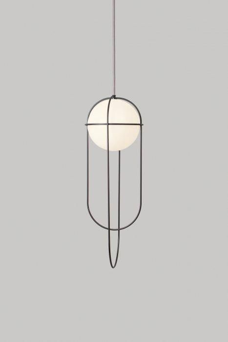 Lukas T Adn Design Orbit Table Light More With Less