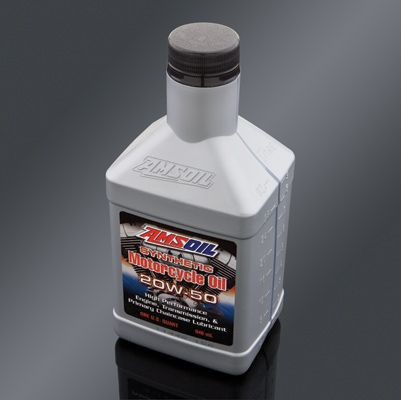 Amsoil 20w 50 Motorcycle Oil Come Check Out The Products At Http