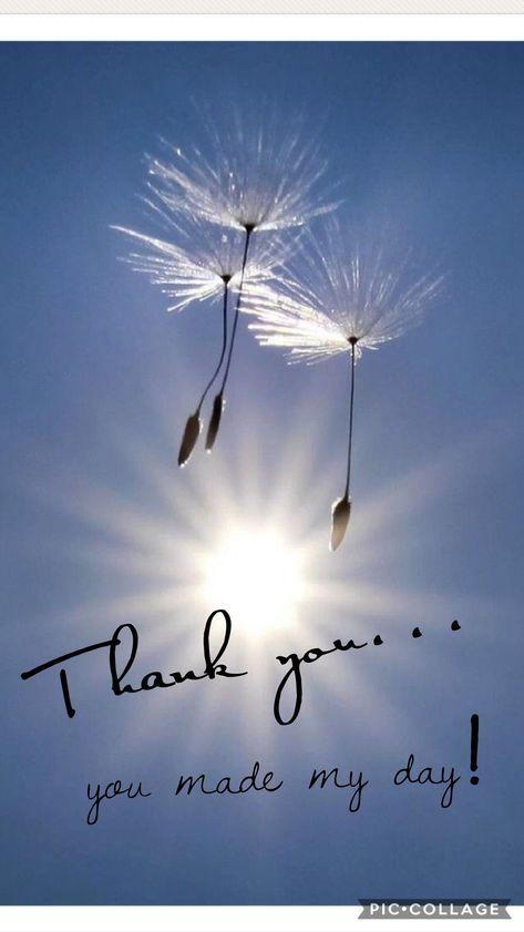 Thanks !!! #happybirthdayquotes
