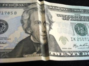 Machen Sie Einen Dollar Schein Lacheln Ein Einfacher Zaubertrick Ein Einfacher Zaubertrick Mit Geld Int Zaubertrick Zaubertricks Zaubertricks Fur Kinder