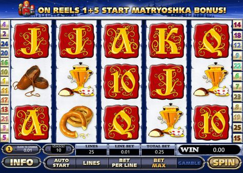 Игровые автоматы бесплатно играть матрешки автоматы игровые book of ra схема