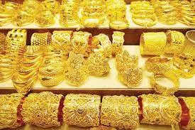 24 Karat Gold Rate Today 5 Gram