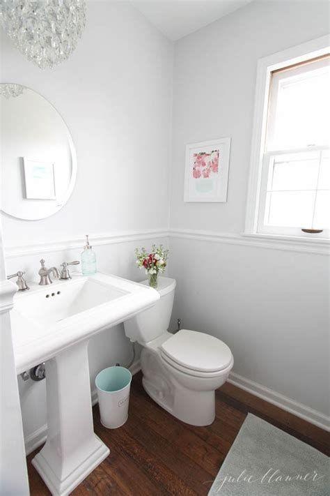 Half Bathroom Designs Ideas Half Bathroom Ideas Pinterest Small Narrow Half Bathroom Designs In 2020 Half Bathroom Design Ideas Bathroom Design Half Bathroom