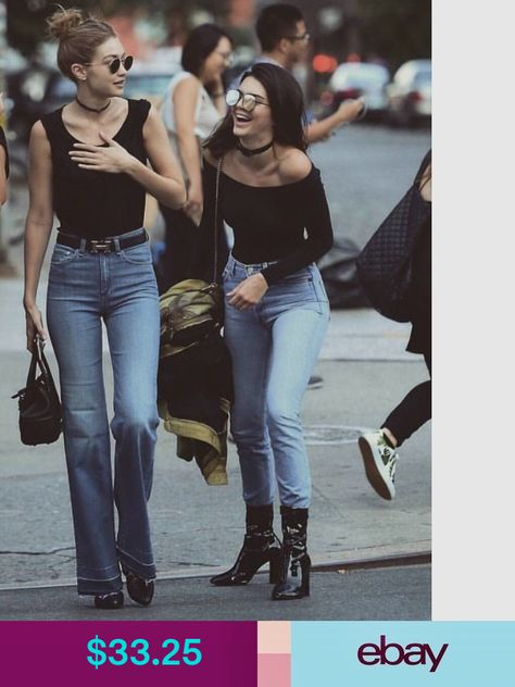 Brandy Melville Fashion Tops #ebay #Clothing, Shoes & Accessories
