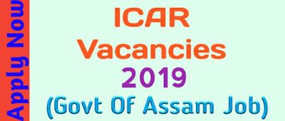 Pin On Govt Jobs Of Assam