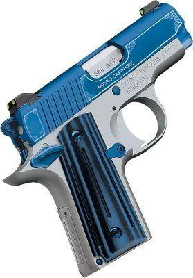 List of Pinterest kimber micro 380 handgun images & kimber
