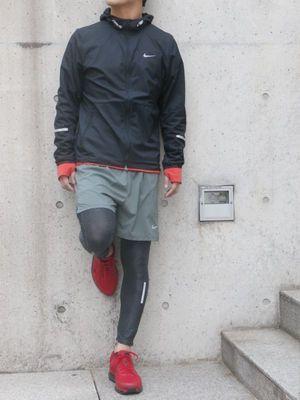 84c9f615451fc 参考にしたいちょっとオシャレなランニング・ジョギングファッション(メンズ編) - NAVER まとめ