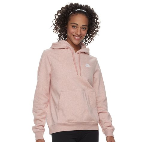 nike high heels schwarz pink, Nike sweatshirt tech fleece