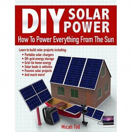 Solarpanels Solarenergy Solarpower Solargenerator Solarpanelkits Solarwaterheater Solarshingles Solarcell Solarpowersystem Sol In 2020 Solar Power Diy Diy Solar Solar