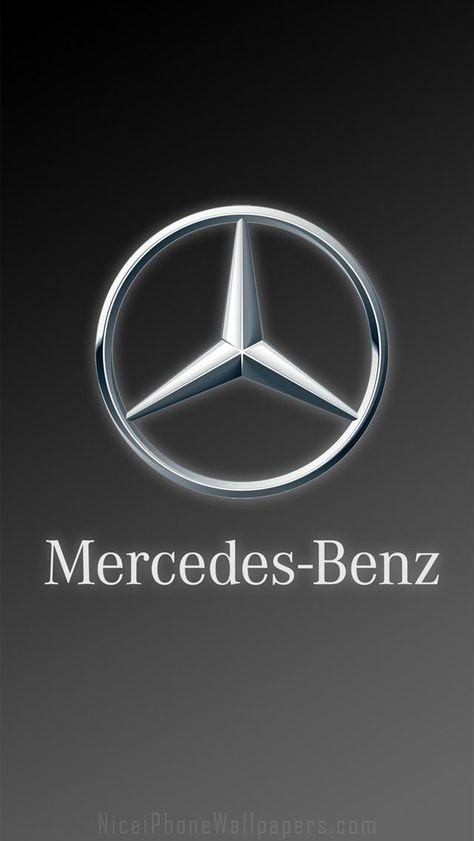 466 Best Mercedes Amg Images Mercedes Mercedes Amg Mercedes Benz