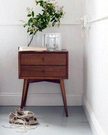 Stunning Low Budget Wooden Desk Used Gumtree That Will Impress You Easy Wood Projects Vintage Bedside Table Toddler Table And Chairs