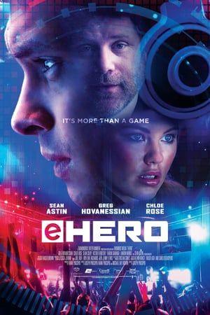 Ehero 2018 Guarda Film Completo Gratis Streaming Film Italiano Completo Ehero Bioskop Film Video Game